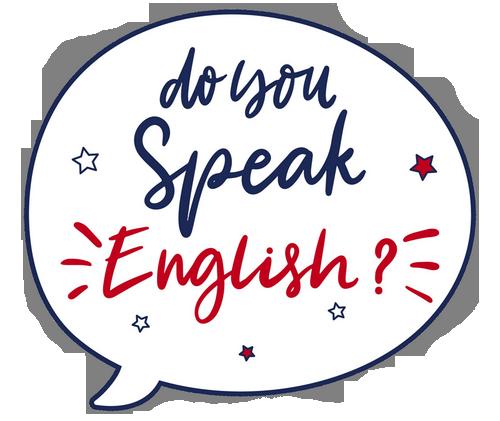 Curs limba engleza