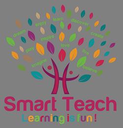 Smart Teach